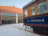 Гаражные ворота, рольставни, шлагбаумы на www.rollstandart.ru