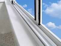 Балконное остекление холодного типа