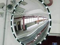 Дорожные и обзорные зеркала