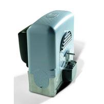 Автоматика для откатных ворот Came BK-1800