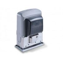 Автоматика для откатных ворот Came BK-2200