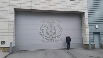 Мариинский театр 2