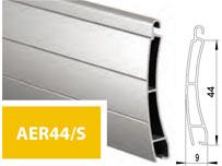 AER44/S