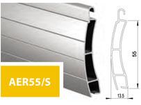 AER55/S