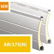 AR375(N)