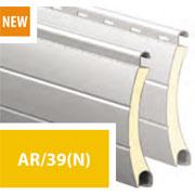 AR39(N)