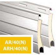 AR40(N)/ARH40