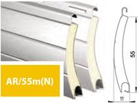 AR55m(N)