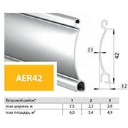 AER42